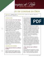 s Lp 091115 El Del Eite Final