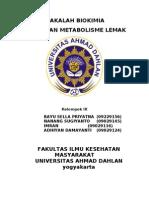 gangguan-metabolisme-lemak2