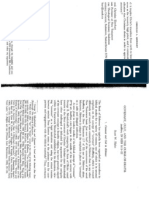 CovenantCultCurse.pdf.pdf