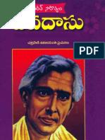 Devadasu by Sarat-Chakrapani
