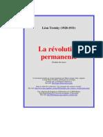 RevolutionPermanente(IdiomaFR)