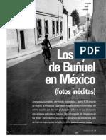 13 Bunuel