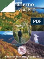 Cuaderno_viajero_senderos GR