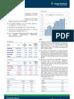 Derivatives Report 24th Dec