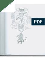 EuropeanDesign