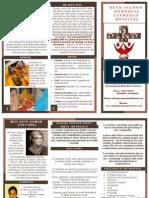 RSMLH Brochure