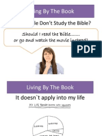 Living By The Book 1.pptx