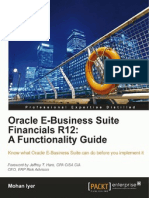 Oracle E-Business Suite Financials R12 - A Functionality Guide.pdf