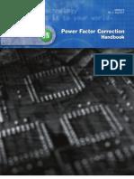 7254939 Power Factor Correction Handbook