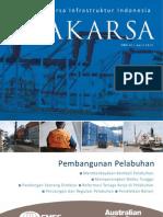 Jurnal Pelabuhan