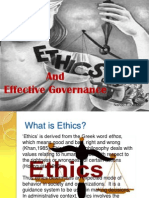 Ethics & Good Governance.ppt
