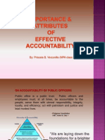 Accountability Priscilla.ppt