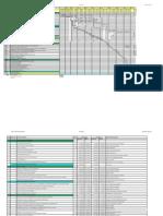 Gantt Chart and Schedule Copied From Uzair (1)