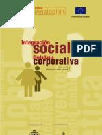integracion