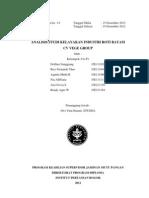 PKIP 7 Aspek Finansial
