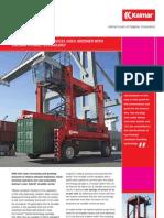 Kalmar Tilbury Solutions 2pp v1