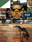 PERU. RLM CABALLERO ALQUIMISTA N8