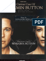 55973494 the Curious Case of Benjamin Button