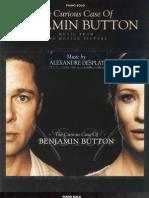 55973494 the Curious Case of Benjamin Button