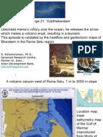 3757980 Rama Setu Heritage