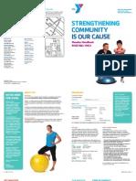2012 PM - Member Handbook_11x17_Final_print