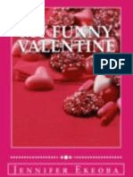 My Funny Valentine Chapter 11