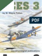 Squadron Signal - 6088 - Aces Part 3