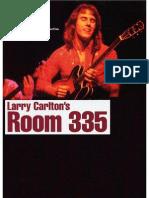 Room 335