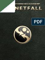 FI Planetfall Rules