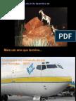 CARTAO DE BOAS FESTAS MACONICO