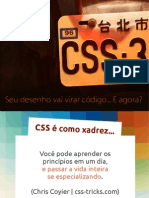 css3-110121014223-phpapp01