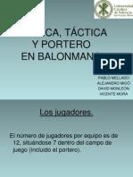 Balonmano_Tecnica_y_tactica
