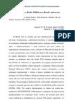Brasil_Política Externa e Poder Paralelo 43-482-2-PB