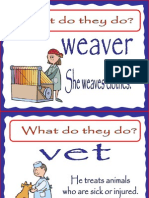 Islcollective Worksheets Beginner Prea1 Elementary a1 Preintermediate a2 Intermediate b1 Upperintermediate b2 Elementary 2047550753944c0f786 89798437