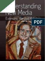 Understanding New Media Extract_311126