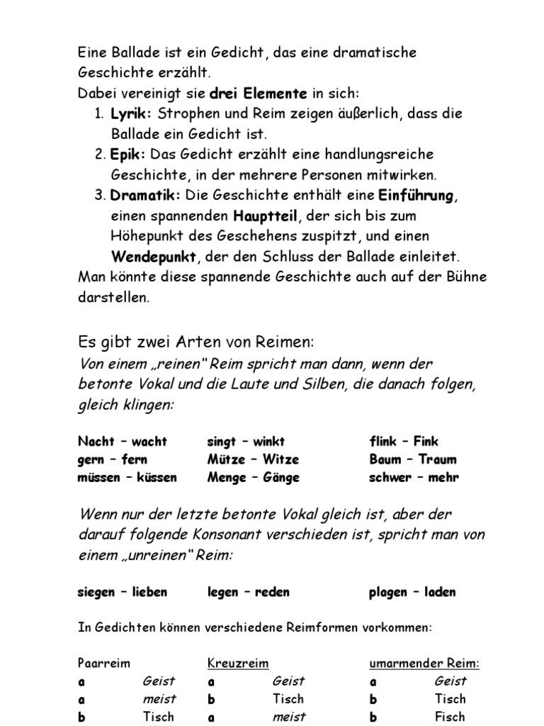 Ausgezeichnet Story Elemente Arbeitsblatt Bilder - Super Lehrer ...