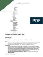 Introdução_ao_Python_para_S60