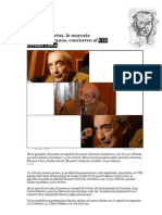 Noticia_-_Cuarenta Poetas Concurren Al VIII Premio Lorca