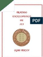02. Tratado Enciclopedico de Ogbe Yekun