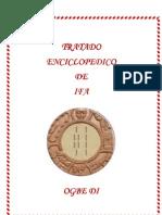 04.Tratado Enciclopedico de Ogbe Di