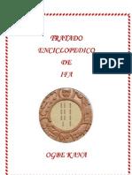 08.Tratado Enciclopedico de Ogbe Kana