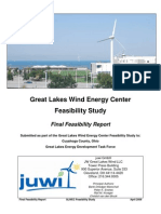 GLWEC_Final Feasibility Report_4-28-09.pdf