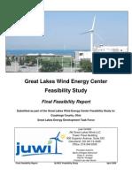 GLWEC_Final Feasibility Report_4-28-09.pdf