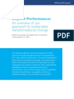 Keller Price Beyond Performance Webex