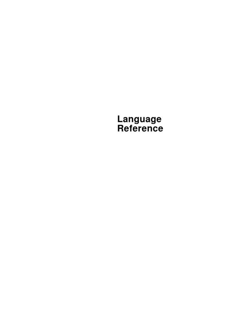 dBase IV Language Reference | Command Line Interface | Filename