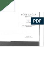 Oguz Kagan