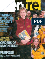 Centre Mag 78 (2003)