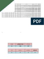 Defect Report 1387-11-19