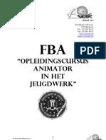 Jeugdwerk - Animator 2010 (Activak).pdf