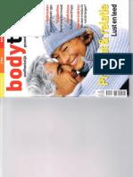 Bodytalk - 2011 (December).pdf